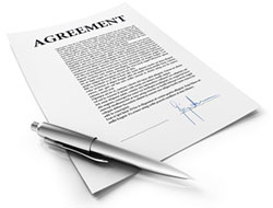 250-x-190-Agreement-Terms-of-Service-TOS